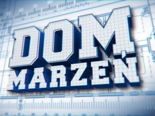"""Drewnolandia sponsorem w programie telewizyjnym """"Dom Marzeń"""""""