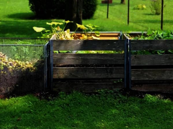 jak-zrobic-kompostownik-ogrodowy