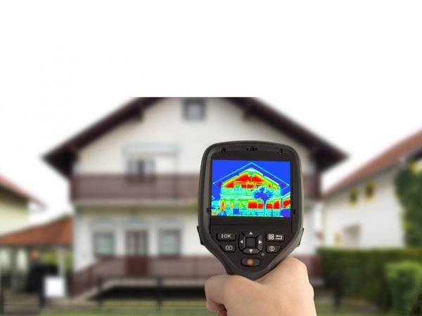 badania-termowizyjne-domu-dlaczego-i-jak-je-wykonac