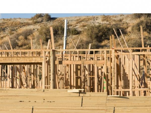 europejskie-budownictwo-drewniane-w-jakim-kierunku-zmierza