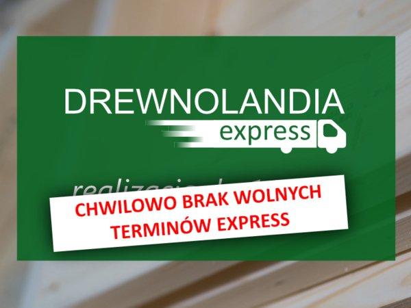 domki-w-ekspresowym-tempe-drewnolandia-express