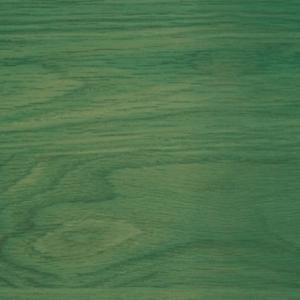 Zielony - Drewnochron