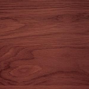 Wiśnia japońska - Drewnochron