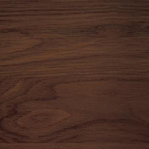 Palisander średni - Drewnochron