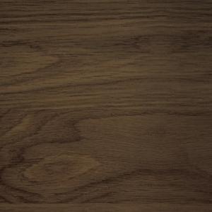 Palisander ciemny - Drewnochron