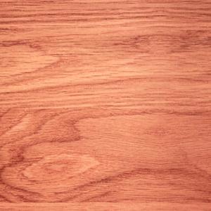 Mahoń - Drewnochron
