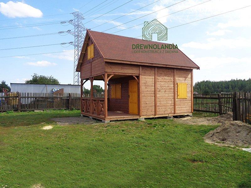 Domek ogrodowy3