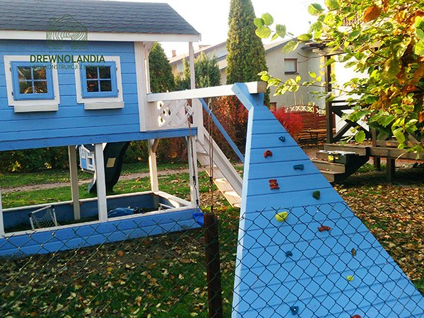 Domki dla dzieci5