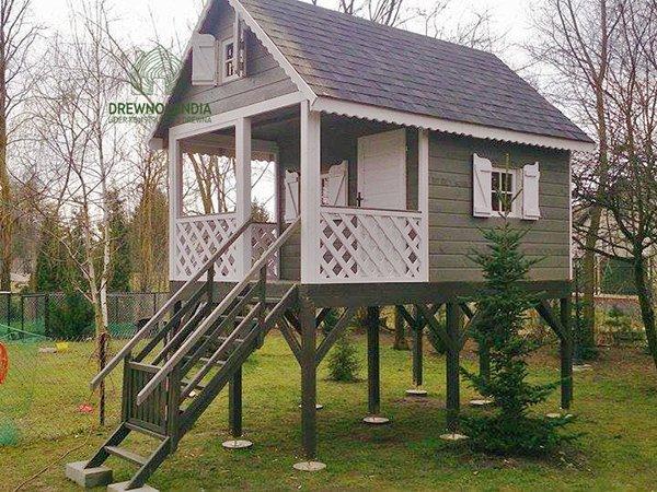 Domek dla dzieci5