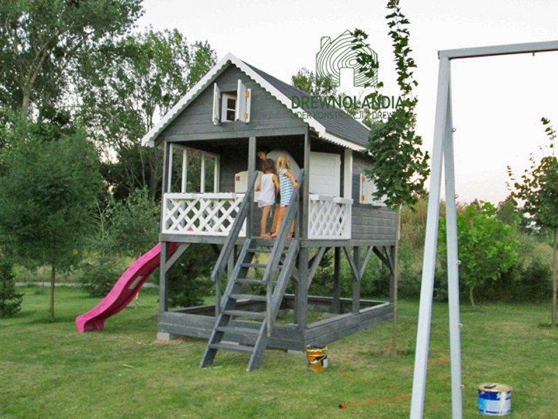 Domek dla dzieci3