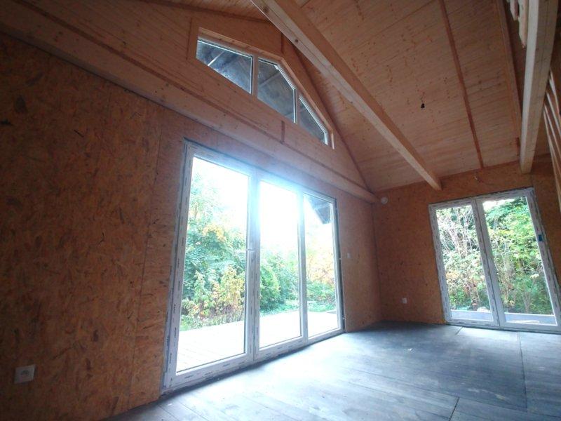 domki drewniane ceny producenta